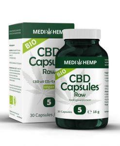 cbd-capsules-5-medihemp-raw