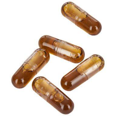 cbd-capsules-5-medihemp-raw001