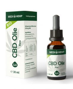 cbd-olie-25-30ml-medihemp-raw