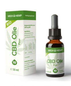 cbd-olie-puur-10-30ml-medihemp