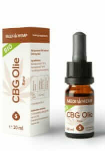 cbg-olie-5-10ml-medihemp